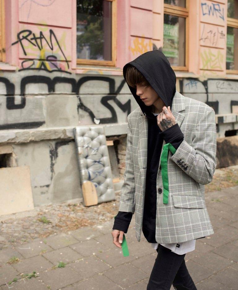 15.punk_1